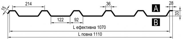 PROFNASTIL-PRUSZYNSKI-T 35