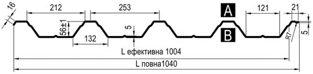 PROFNASTIL-PRUSZYNSKI-T 57