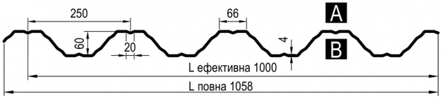 PROFNASTIL-PRUSZYNSKI-T 60