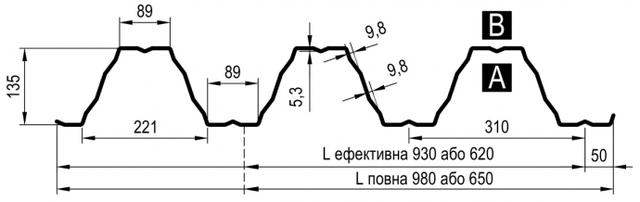 PROFNASTIL-PRUSZYNSKI-T 135
