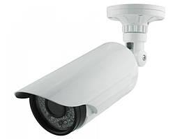 IP камера Sparta LIN40A300