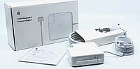Apple MacBook Блок питания MagSafe 2 Power Adaptor 85W