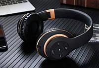 Беспроводные Bluetooth наушники Wireless Headphones AZ-007, фото 1