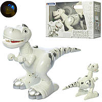 Музыкальная игрушка Динозавр