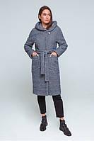 """Куртки на зиму, """"АЙСИ"""", зимняя шуба, искусственный мех, эко шуба, женские шубы, шубы меховые."""