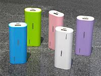 Зарядное устройство PowerBank 5600mAh (банк энергии), фото 1