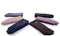Женские перчатки оптом 1304 Женские перчатки водонепронецаемые, перчатки женские плащевка оптом Одесса 7 км