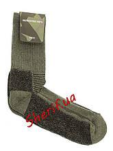 Носки  потоотводящие  шведские  MIL-TEC 13007101