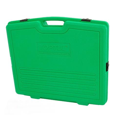 Кейс для набора инструментов GCAI130T TOPTUL AI1305501
