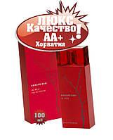 Armand Basi In Red parfum  Хорватия Люкс копия  АА++ Арманд Баси Ин Ред