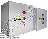 РУСМ5132  ящик управления нереверсивным асинхронным электродвигателем, фото 3