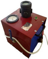 Прибор  проверки свечей зажигания Факел-1 (Украина)