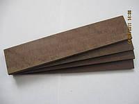 Лопасти вакуумного насоса  (270-42-5,5)