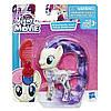 My Little Pony поні Sweetie Drops серія The Movie (Май Литл Пони Свити Дропс серия Кино), фото 2