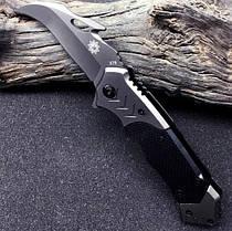 Керамбит ножи