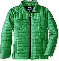 Яскрава куртка для підлітка Pacific Trail. Розмір L 14-16