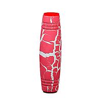 Антистресс-игрушка для взрослых и детей Mokuru 2Life Pink-White (n-51) (JE73n-51)
