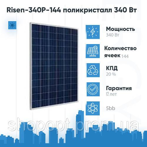 ERGY - Інтернет магазин сонячних панелей