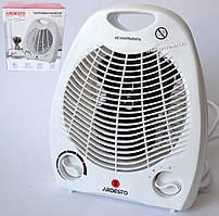 Тепловентилятор Ardesto FHJ-2000