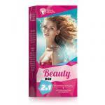 Красота и сияние Beauty Box-Натуральные витамины для женщин,притягивай восхищенные взгляды!