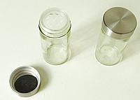 Набор для специй с подставкой MHZ 3162, 13 предметов (ZE35010901)