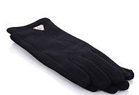 Женские перчатки оптом A5 Женские перчатки текстиль, оптом Одесса 7 км