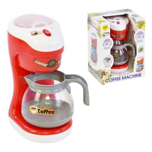 """Кавоварка """"Coffee Machine"""" 3100"""