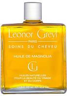 Масло магнолии для кожи лица и тела / Huile De Magnolia (Beauty Enhancing Oils), 95 мл
