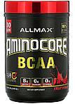 AllMax AminoCore BCAA 315g