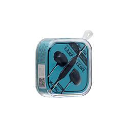 Наушники Remax RM-550 SKL11-232764