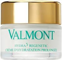 Увлажняющий крем для кожи лица / Hydra 3 Regenetic Cream (Hydra 3), 50 мл