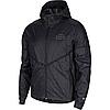 Оригінальна чоловіча куртка Nike RUN DVN FLASH JACKET (CU7868-010)