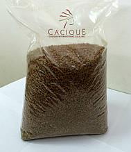Кофе растворимый весовой Casique Касик Бразилия ОРИГИНАЛ 0,5кг на развес аналог Якобс