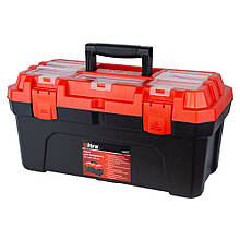 Ящик для инструмента 507×254×259мм ULTRA (7402112)