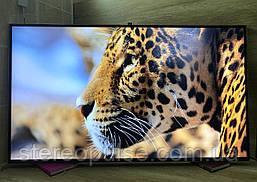 "Топовий телевізор 55"" Samsung UE55F9090 (4K, SMART TV, WiFi, 3D, USB)"