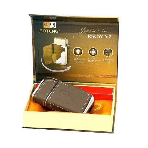Електробритва Boteng RSCW-V2