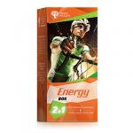 EnergyBox (Энергия) - Натуральный  комплекс витаминов,Весь день полон энергии!(Сибирское Здоровье