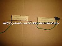 Усилитель антенны Мерседес Вито W639, фото 1