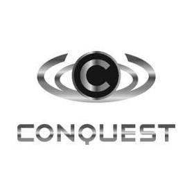 CONQUEST - захищені протиударні смартфони