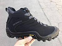 Ботинки Merrell Cham  8 Thermo Wp (J034649), фото 1