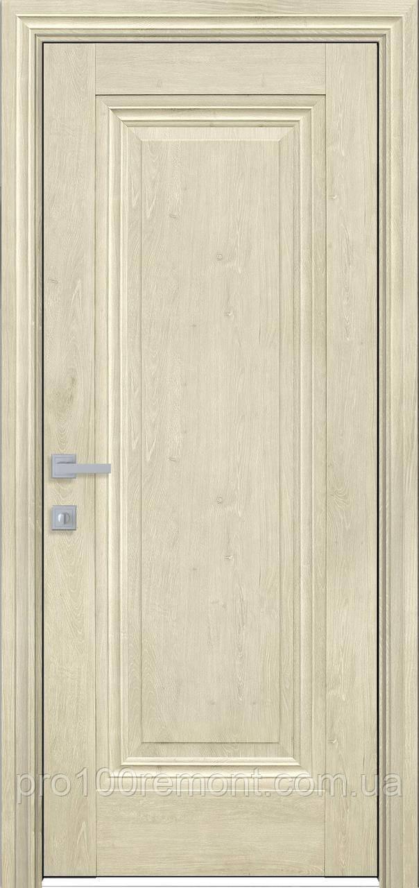 Полотно Милла от Новый стиль (орех гималайский, европейский, норвежский, сибирский, скандинавский)