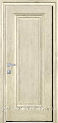 Полотно Милла от Новый стиль (орех гималайский, европейский, норвежский, сибирский, скандинавский), фото 2