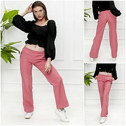 Спортивні штани WOMEN TEENAGER