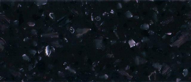 Искусственный камень Tristone 1