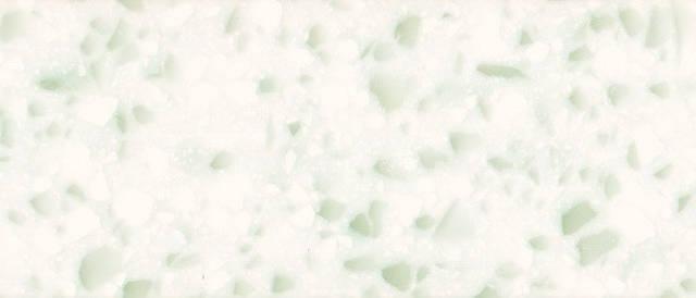 Искусственный камень Tristone 2