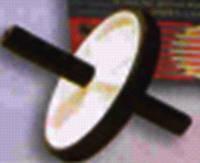 Колесо гимнастическое WA 02
