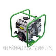 Мотопомпа бензиновая Элпром ЭБВН-18