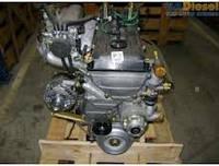 Двигатель Газель 4215 (А-92, 110л.с.) в сб. (пр-во УМЗ)