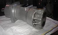 Гидромоторы и гидронасосы 310.2.28