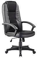 Кресло Signal Q-019 Черный (OBRQ019C)